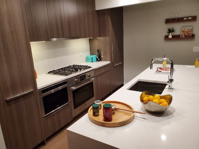 1 Bedroom, Chelsea Rental in NYC for $3,501 - Photo 2