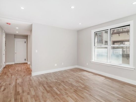1 Bedroom, Crown Heights Rental in NYC for $2,370 - Photo 1