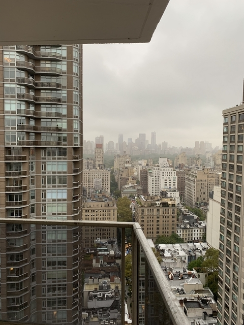 3 Bedrooms, Upper East Side Rental in NYC for $13,995 - Photo 1