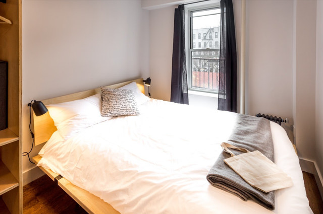 Room, Alphabet City Rental in NYC for $1,504 - Photo 1