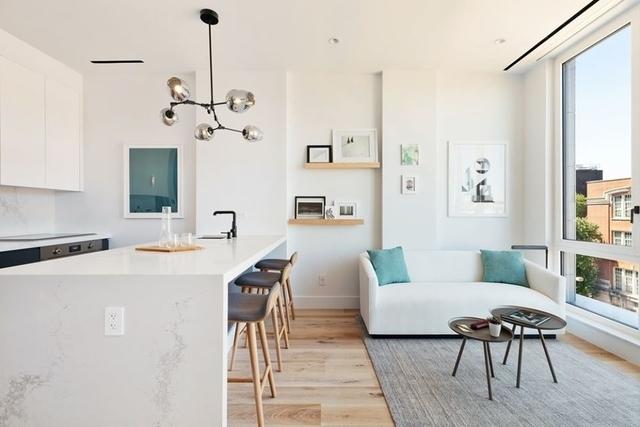 1 Bedroom, Astoria Rental in NYC for $3,281 - Photo 2
