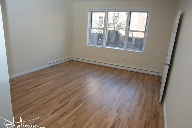 Studio, Upper West Side Rental in NYC for $2,775 - Photo 1