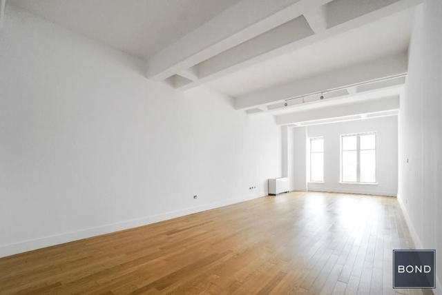 1 Bedroom, West Village Rental in NYC for $5,665 - Photo 1
