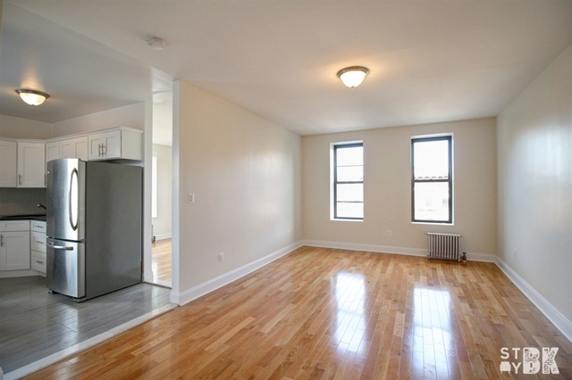4 Bedrooms, Clinton Hill Rental in NYC for $5,600 - Photo 1