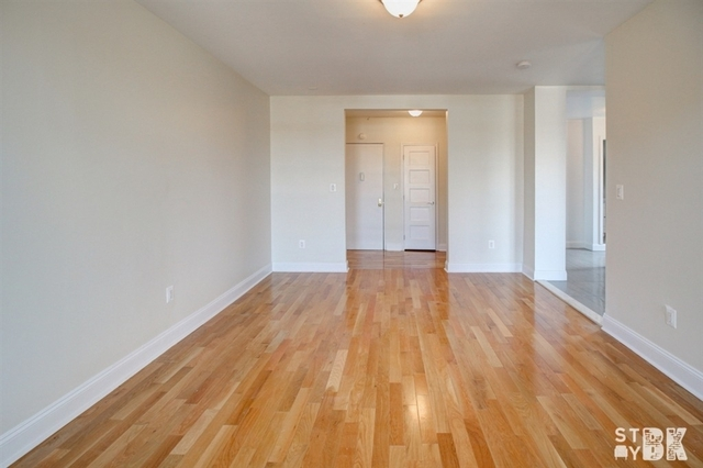 4 Bedrooms, Clinton Hill Rental in NYC for $5,600 - Photo 2