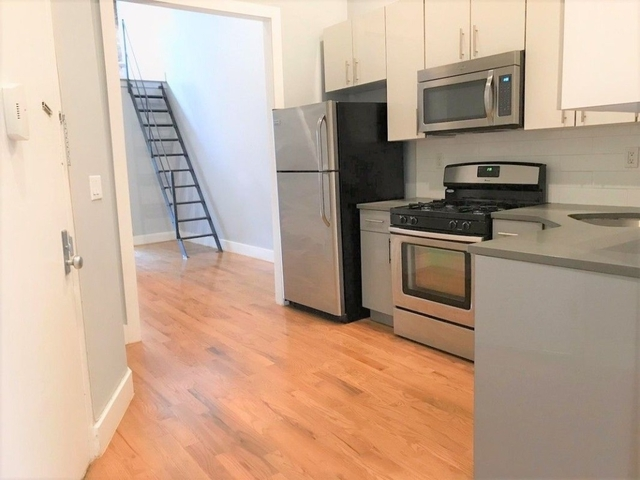 3 Bedrooms, Glendale Rental in NYC for $2,500 - Photo 2