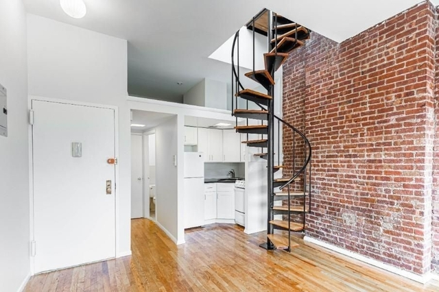 1 Bedroom, Upper West Side Rental in NYC for $2,589 - Photo 1