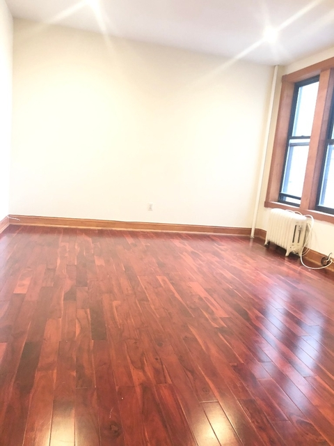 2 Bedrooms, Hamilton Heights Rental in NYC for $2,325 - Photo 1