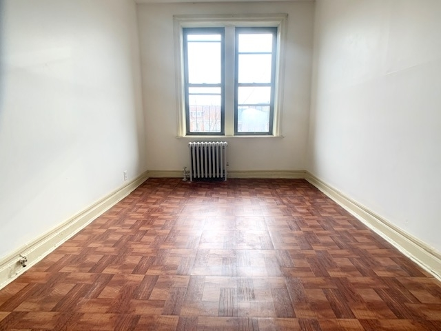 1 Bedroom, Bay Ridge Rental in NYC for $1,600 - Photo 2