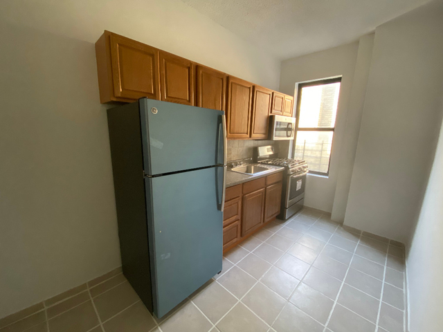 Room, Inwood Rental in NYC for $875 - Photo 1