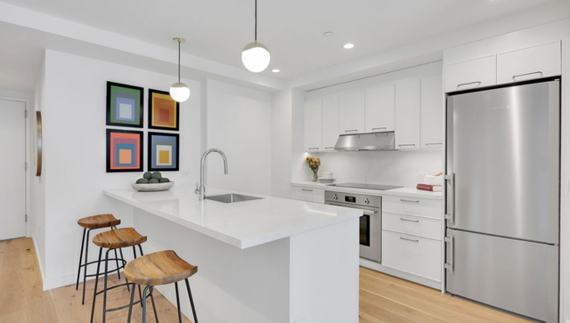 2 Bedrooms, Chelsea Rental in NYC for $5,700 - Photo 2