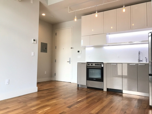 1 Bedroom, Bedford-Stuyvesant Rental in NYC for $2,254 - Photo 1