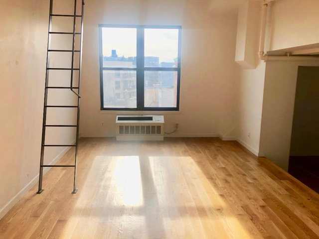 2 Bedrooms, Bushwick Rental in NYC for $2,930 - Photo 1