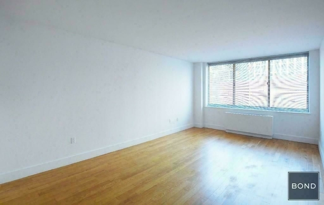 2 Bedrooms, Chelsea Rental in NYC for $4,029 - Photo 1