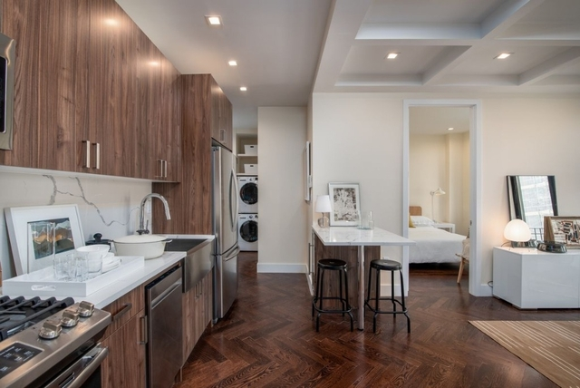 4 Bedrooms, Crown Heights Rental in NYC for $4,235 - Photo 1