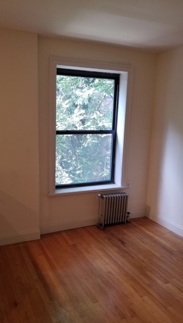 1 Bedroom, West Village Rental in NYC for $2,990 - Photo 2