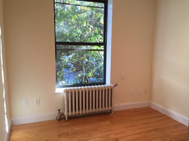 1 Bedroom, West Village Rental in NYC for $2,990 - Photo 1