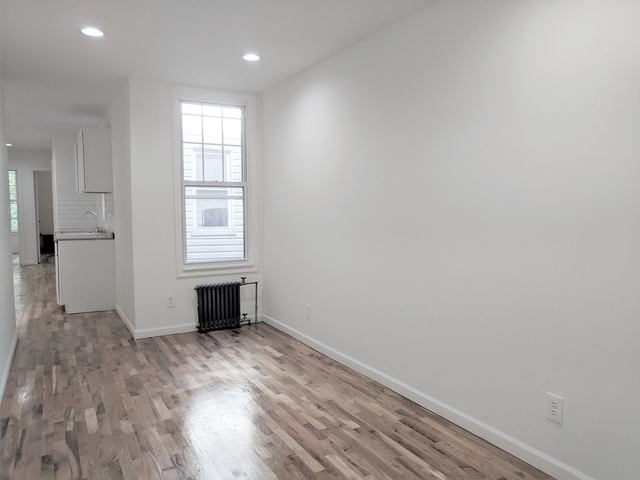 3 Bedrooms, Ridgewood Rental in NYC for $2,677 - Photo 1