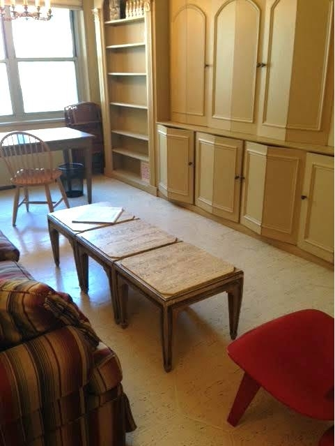 Room, Lenox Hill Rental in NYC for $1,700 - Photo 1