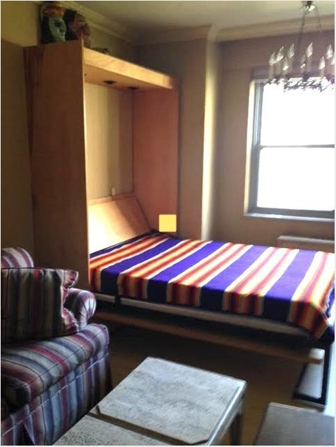 Room, Lenox Hill Rental in NYC for $1,700 - Photo 2