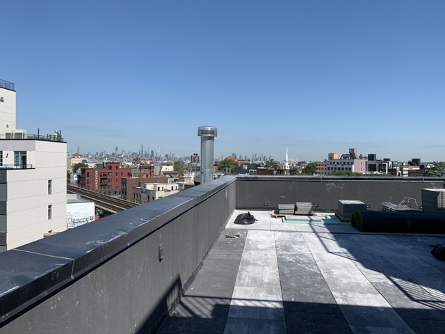 1 Bedroom, Bedford-Stuyvesant Rental in NYC for $2,433 - Photo 2