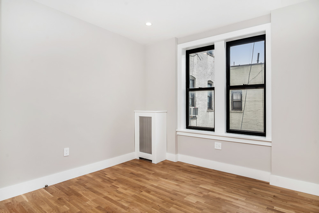 1 Bedroom, Flatbush Rental in NYC for $2,150 - Photo 2
