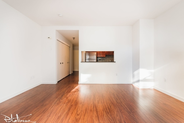 Studio, Financial District Rental in NYC for $3,508 - Photo 2