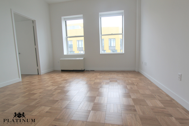 1 Bedroom, Financial District Rental in NYC for $3,302 - Photo 1