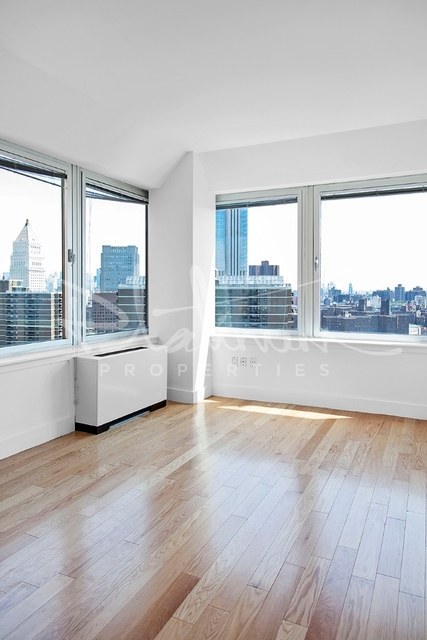 2 Bedrooms, Financial District Rental in NYC for $5,631 - Photo 1