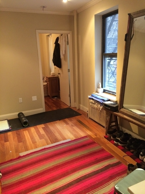 2 Bedrooms, Alphabet City Rental in NYC for $3,700 - Photo 2