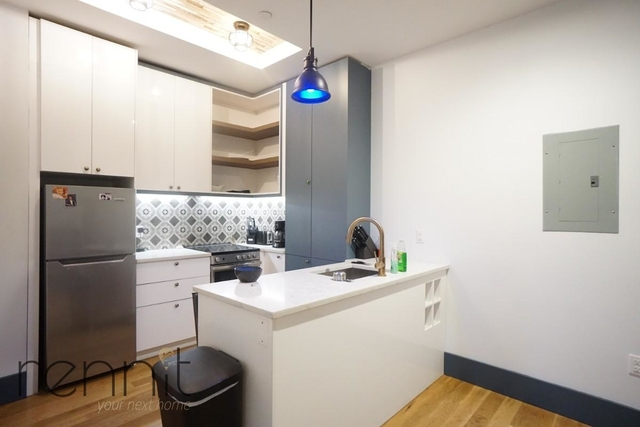 3 Bedrooms, Bushwick Rental in NYC for $3,500 - Photo 1
