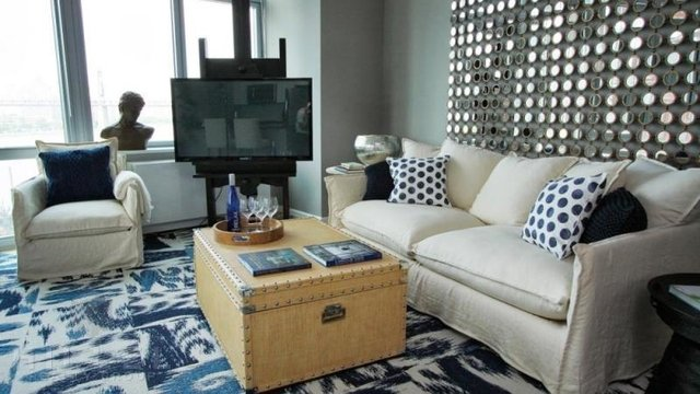 1 Bedroom, Hunters Point Rental in NYC for $3,460 - Photo 1
