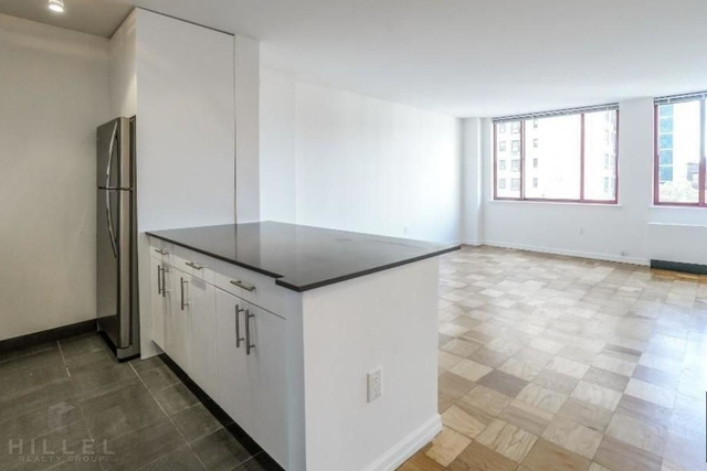 1 Bedroom, Hell's Kitchen Rental in NYC for $3,135 - Photo 2