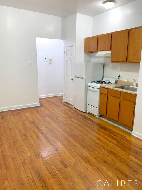 Studio, East Harlem Rental in NYC for $1,855 - Photo 2