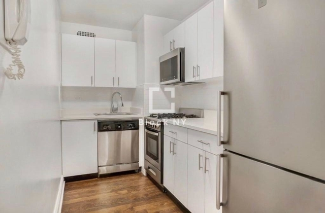 1 Bedroom, Gramercy Park Rental in NYC for $4,495 - Photo 2