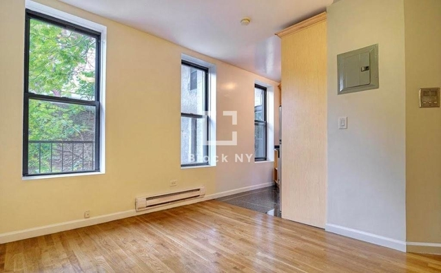 1 Bedroom, NoLita Rental in NYC for $3,325 - Photo 1