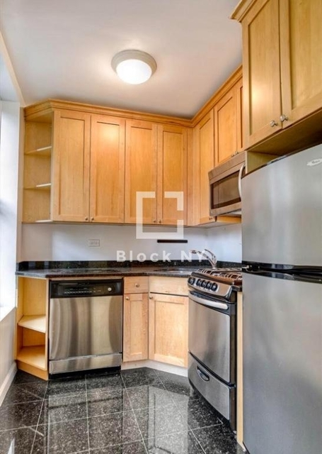 1 Bedroom, NoLita Rental in NYC for $3,325 - Photo 2