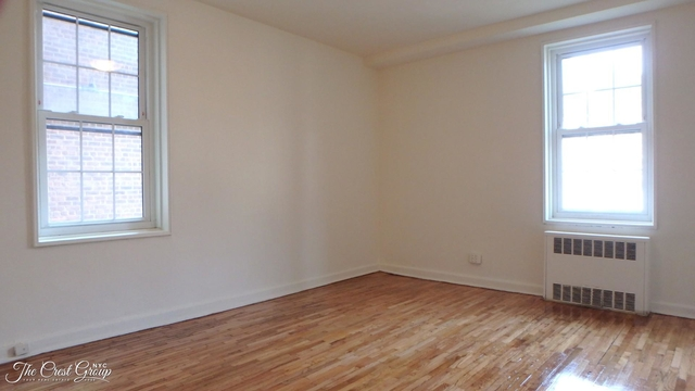 1 Bedroom, Rego Park Rental in NYC for $1,700 - Photo 1