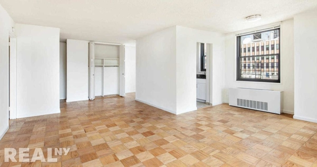 3 Bedrooms, Murray Hill Rental in NYC for $4,300 - Photo 2