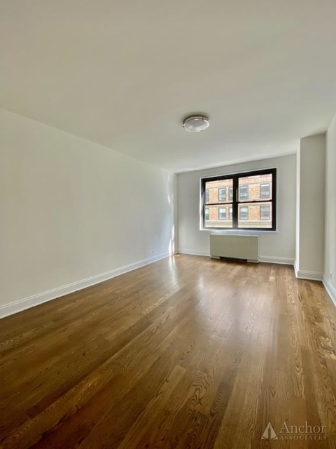 1 Bedroom, Flatiron District Rental in NYC for $4,700 - Photo 2