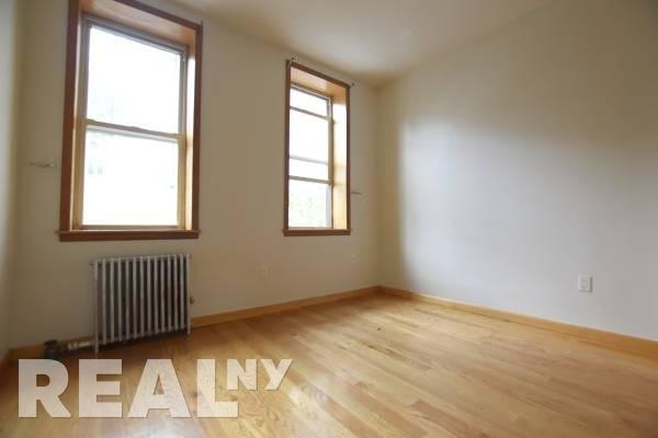 2 Bedrooms, Chinatown Rental in NYC for $3,445 - Photo 1