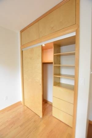 2 Bedrooms, Chinatown Rental in NYC for $3,445 - Photo 2