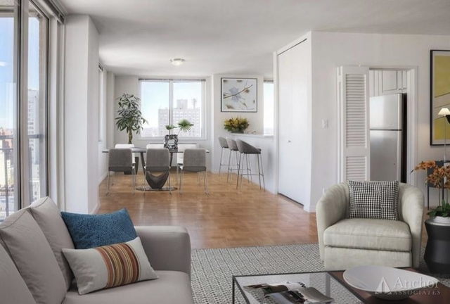 2 Bedrooms, Yorkville Rental in NYC for $5,200 - Photo 1