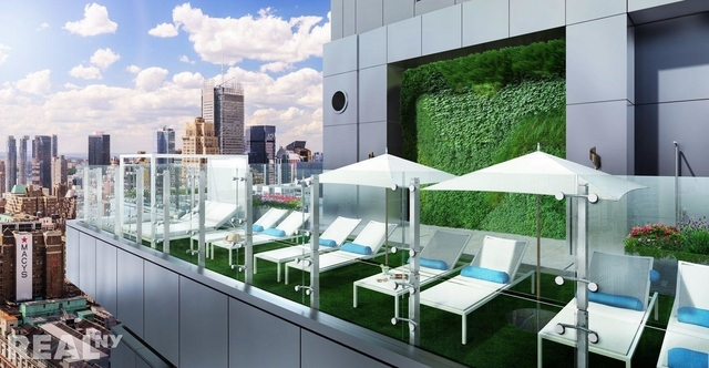 1 Bedroom, Koreatown Rental in NYC for $4,863 - Photo 1