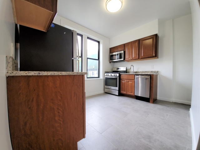 1 Bedroom, Woodhaven Rental in NYC for $1,950 - Photo 1