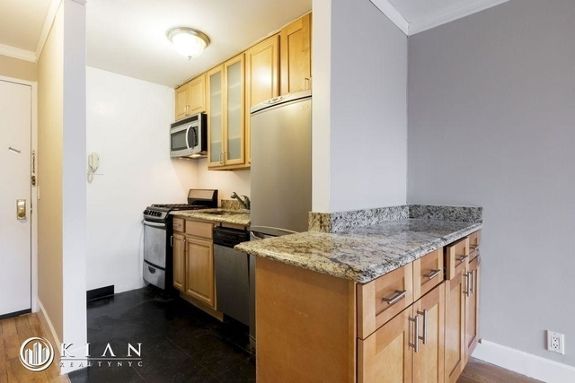 Room, Manhattan Valley Rental in NYC for $1,710 - Photo 1