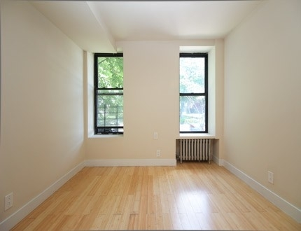 Studio, Kew Gardens Rental in NYC for $1,650 - Photo 2