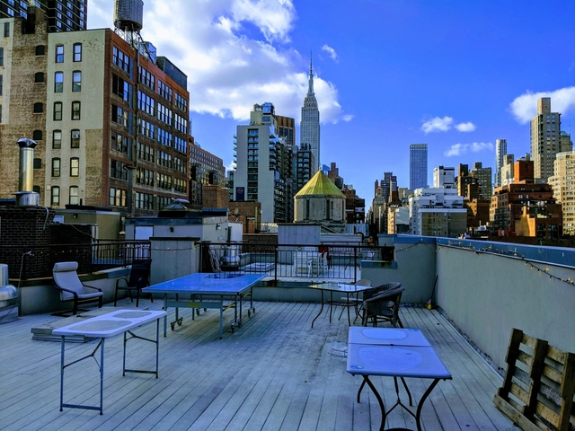 2 Bedrooms, Murray Hill Rental in NYC for $3,216 - Photo 1