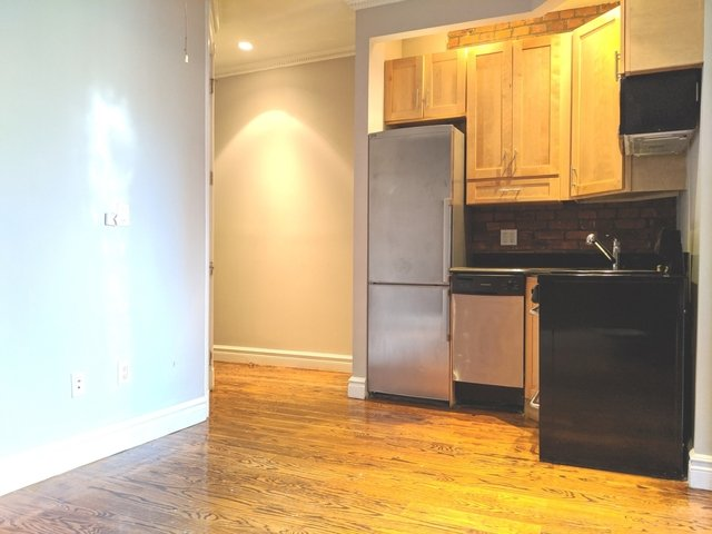2 Bedrooms, Murray Hill Rental in NYC for $3,216 - Photo 2