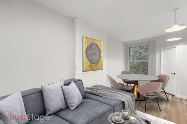 5 Bedrooms, Chelsea Rental in NYC for $8,700 - Photo 1